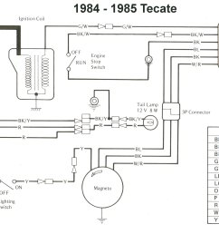 kawasaki bayou 220 wiring manual wiring diagram used kawasaki bayou wiring diagram free download schematic [ 2776 x 1871 Pixel ]