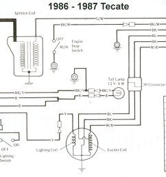 kawasaki prairie 4 wheeler wiring diagram starting know about rh prezzy co [ 2755 x 1813 Pixel ]