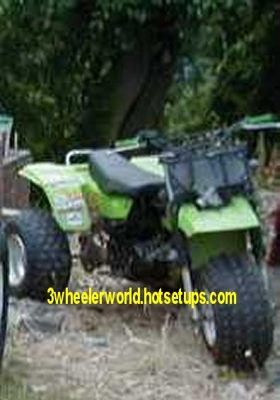 Honda Atc 110 Wiring Diagram 3 Wheeler Worldtech Help Honda Wiring