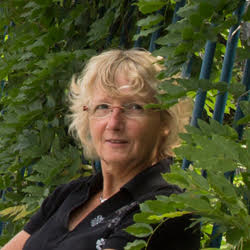 03. Tineke Boer