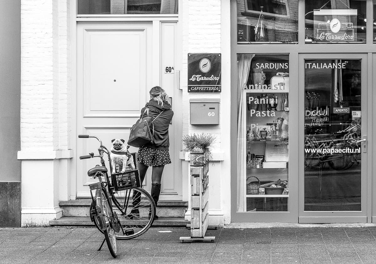 week 09, Esther Zandbergen