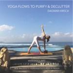 Yoga 3. DVD Advanced 2015