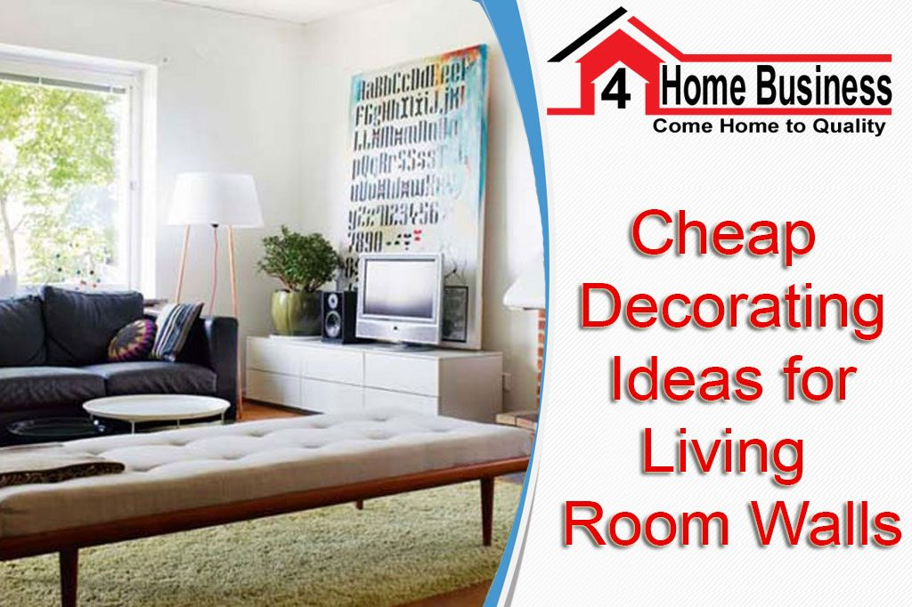 decorating ideas living room walls small layout uk cheap for make your gorgeous