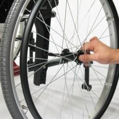 Wheel Chair Batteries Rentals In Md Karman Healthcare | Wheelchair Ergonomic 305
