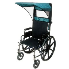 Power Lift Chairs Medicare Set Of Six Dining For Sale Vented Weatherbreaker Canopy Mobility Scooters And Wheelchairs
