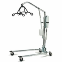 Reliant 350 Stand Assist Lift