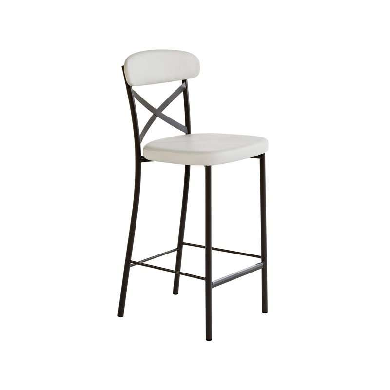 hauteur de bar cuisine table de salle manger de cuisine de bar de posot class pour table de. Black Bedroom Furniture Sets. Home Design Ideas