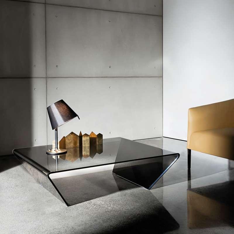 Table Basse Design Italien Interesting Karedesign Table