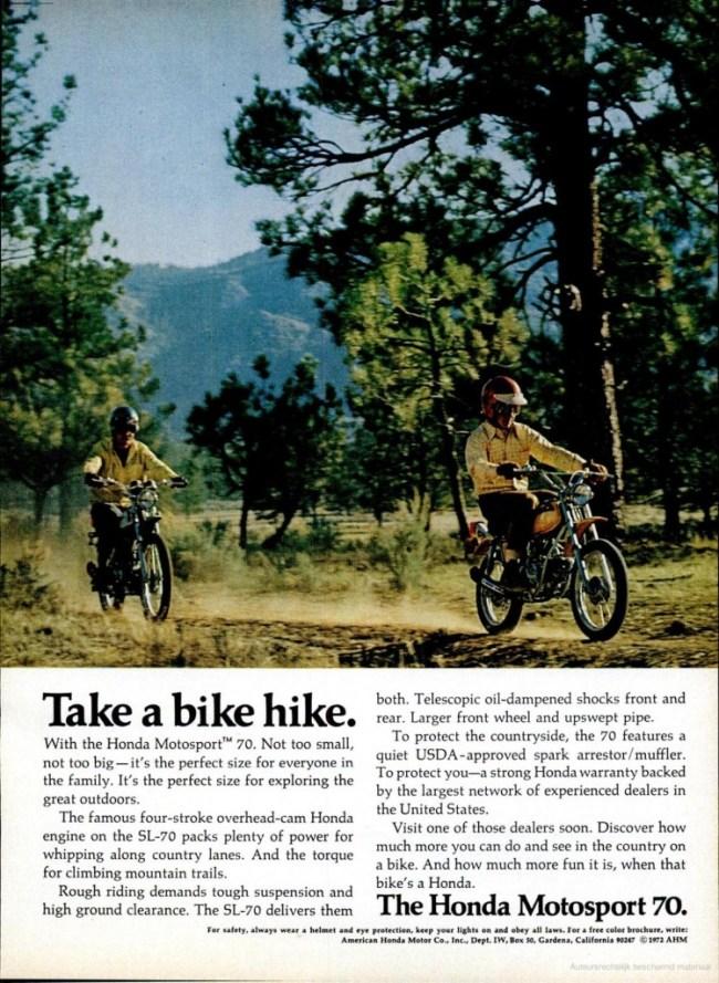 Field Stream juni 1972