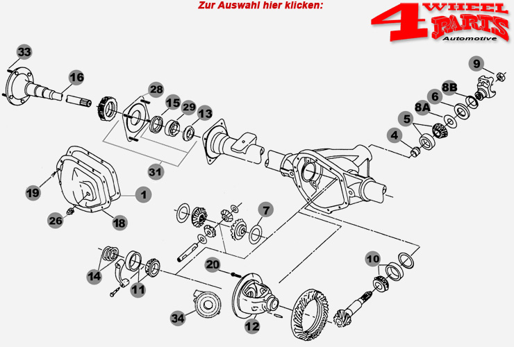 jeep grand cherokee ke light wiring diagram