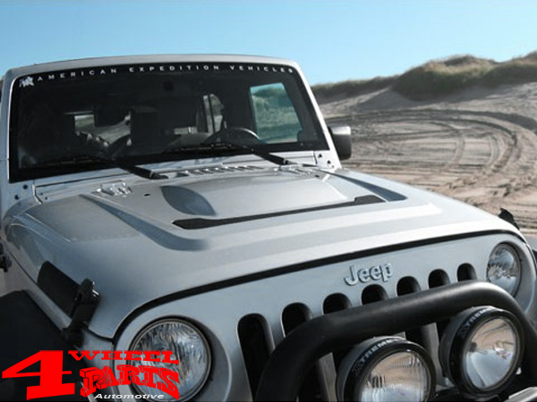 from aev jeep wrangler jk year 07