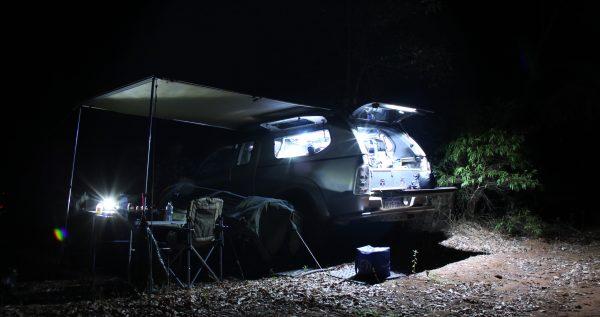 Led Flood Lights Australia