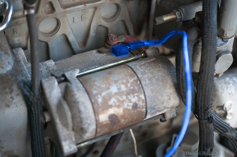 Alternator Wiring Diagram Besides 1946 Willys Jeep Cj2a Wiring Diagram