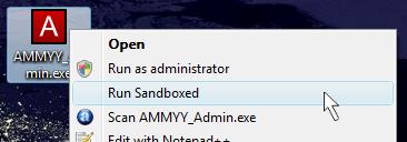 sandboxie1