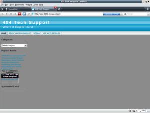 browsershots31