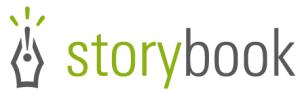 storybook-logo