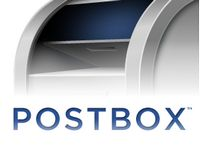 postbox-about