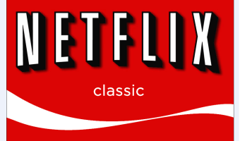Netflix increases the cost of the 2 screens at a time plan