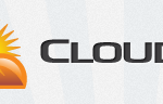 CloudFlare enables SSL for all free customers