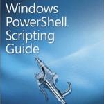 PowerShell script to detect antivirus product and status