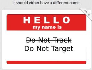 do_not_target