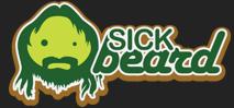 sickbeard
