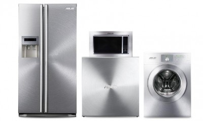 asus appliances