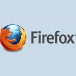 How to tell if Firefox is 32-bit or 64-bit