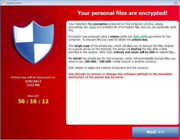 cryptolocker-screen