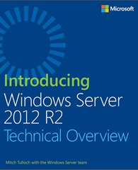 Introducing-Windows-Server-2012-R2-techoverview-cover