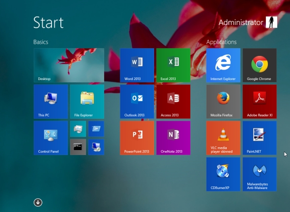 win81_defaultstartlayout