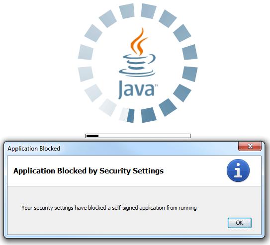 java7u51_appblocked