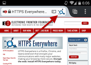 httpseverywheremobile