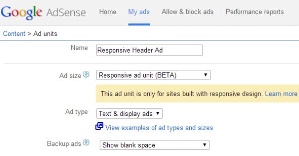 responsive_adsense