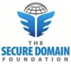 secure domain foundation featured