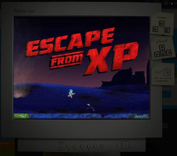 excapexp