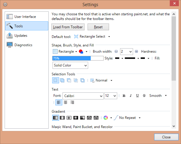 pdn4_settings