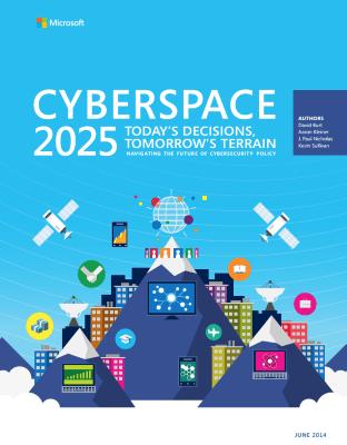 cyberspace2025