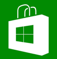 Installing free Windows 8 Modern Apps without the Windows Store