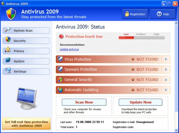 fakeav_2009