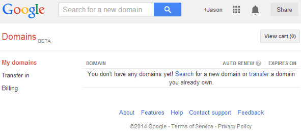 google_domains_manage
