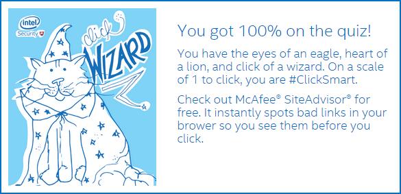 clickwizard