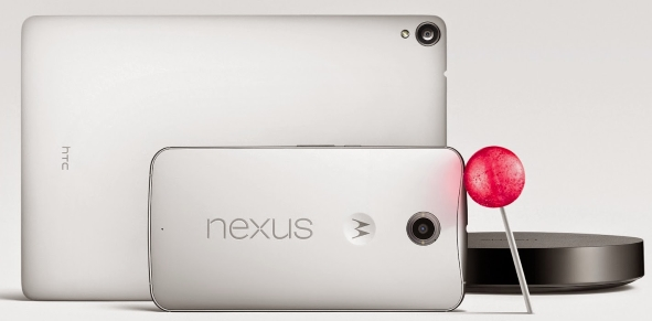 nexus6_nexus9_lollipop