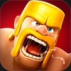 clash_of_clans