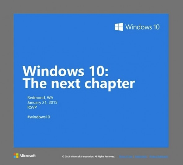win10_nextchapter_jan212015