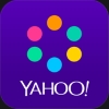 yahoo_news_digest