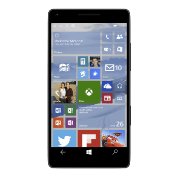 Windows10_Phone