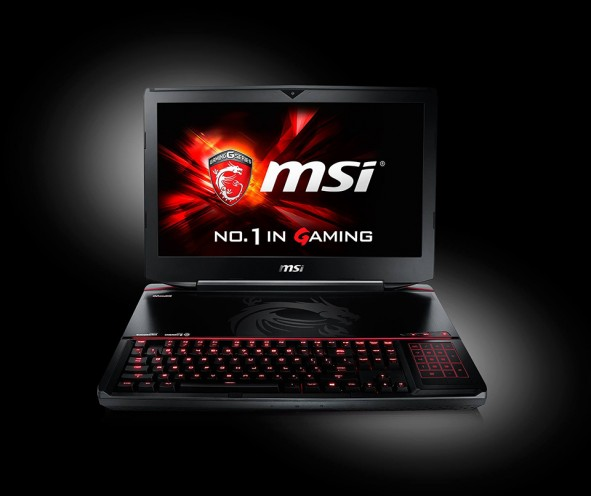 msi_gt80_titan_full