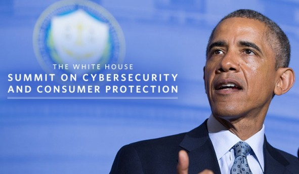 whitehouse_cybersecurity