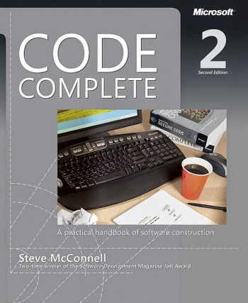 codecomplete2